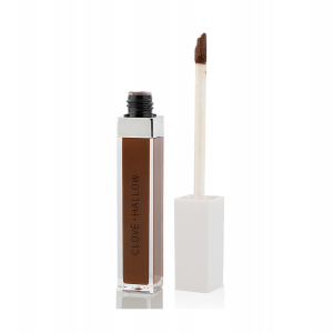 Image of Clove + Hallow Conceal and Correct Concealer