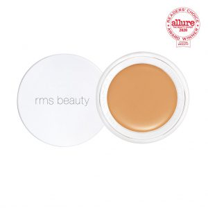 RMS Beauty Clean Concealer