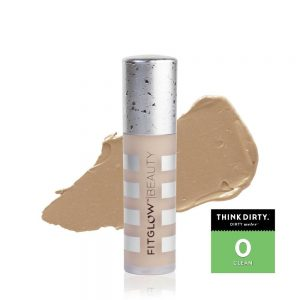 Image of Fitglow Beauty Conceal+ Clean Concealer