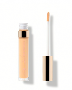 Image of 100% Pure Fruit Pigmented Clean Concealer