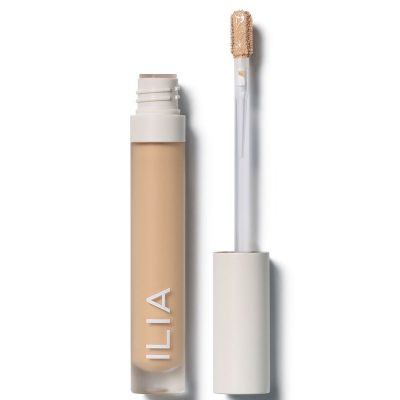 Discover the Best Clean Concealers That Work!