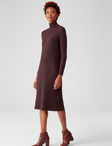 Eileen Fisher Fashion Brands