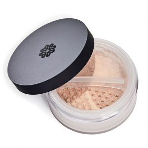 non-toxic powder foundations for all skin types