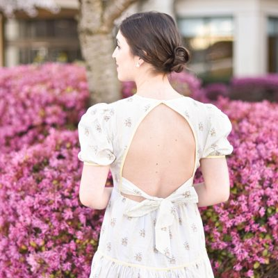 Best Undergarments for Summer Outfits